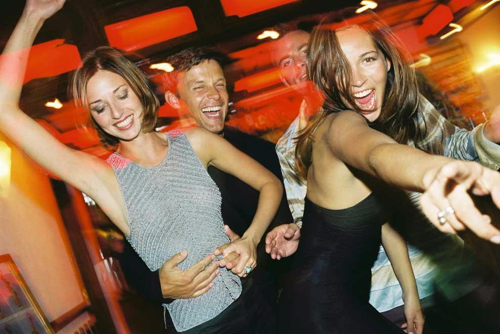 single party frankfurt ü40